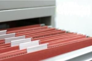 filing-cabinet-filing-folders-548e5ada