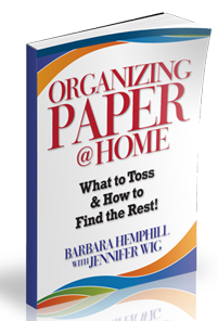 organizing-paper-at-home-eb